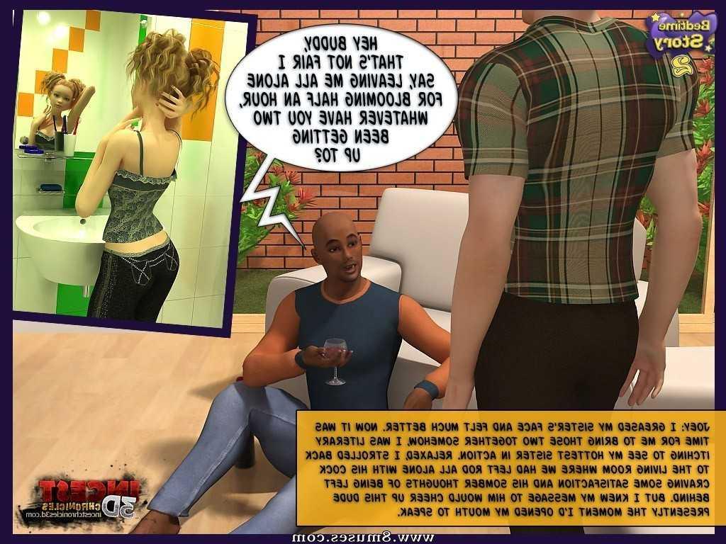 IncestChronicles3D-Comics/Bedtime-Story_-Part-2 Bedtime_Story_Part_2__8muses_-_Sex_and_Porn_Comics_37.jpg