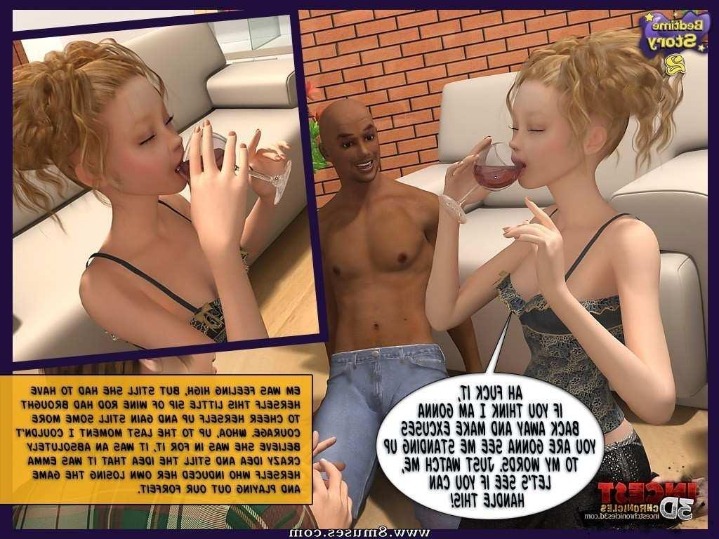 IncestChronicles3D-Comics/Bedtime-Story_-Part-2 Bedtime_Story_Part_2__8muses_-_Sex_and_Porn_Comics_45.jpg