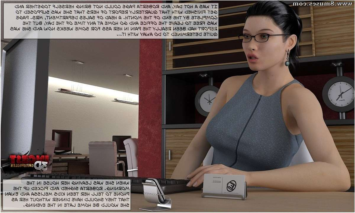 IncestChronicles3D-Comics/First-Lessons-From-Mrs_-Page First_Lessons_From_Mrs_Page__8muses_-_Sex_and_Porn_Comics.jpg