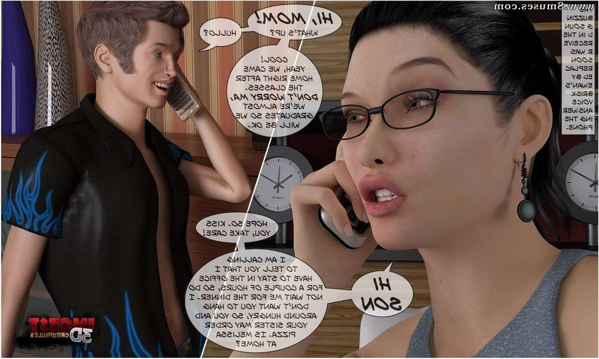 IncestChronicles3D-Comics/First-Lessons-From-Mrs_-Page First_Lessons_From_Mrs_Page__8muses_-_Sex_and_Porn_Comics_2.jpg