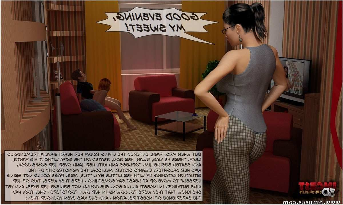IncestChronicles3D-Comics/First-Lessons-From-Mrs_-Page First_Lessons_From_Mrs_Page__8muses_-_Sex_and_Porn_Comics_26.jpg