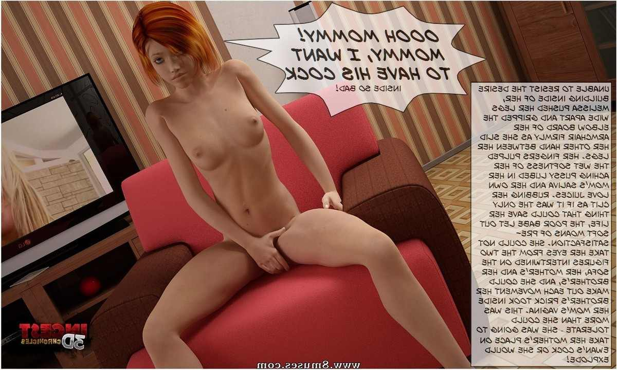 IncestChronicles3D-Comics/First-Lessons-From-Mrs_-Page First_Lessons_From_Mrs_Page__8muses_-_Sex_and_Porn_Comics_48.jpg