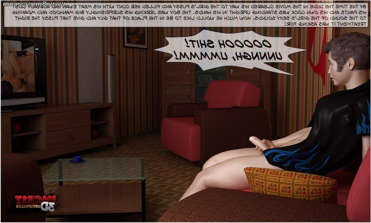 IncestChronicles3D-Comics/First-Lessons-From-Mrs_-Page First_Lessons_From_Mrs_Page__8muses_-_Sex_and_Porn_Comics_8.jpg