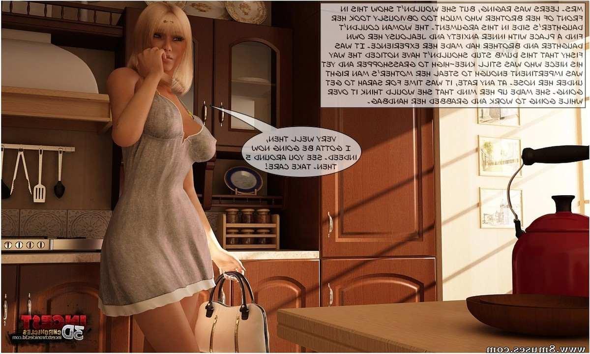IncestChronicles3D-Comics/Uncle-Urriving_-Part-2 Uncle_Urriving_Part_2__8muses_-_Sex_and_Porn_Comics_21.jpg