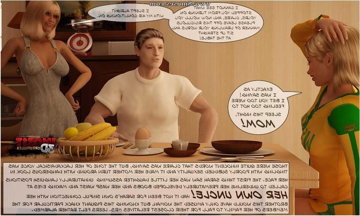 IncestChronicles3D-Comics/Uncle-Urriving_-Part-2 Uncle_Urriving_Part_2__8muses_-_Sex_and_Porn_Comics_4.jpg