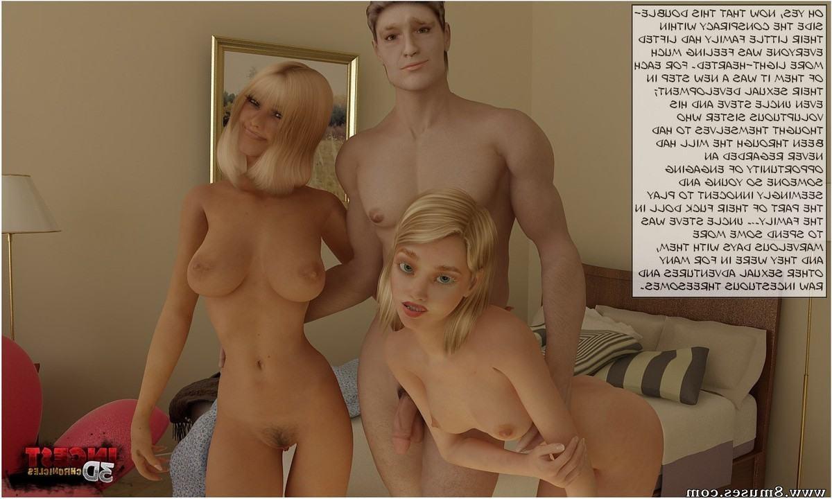 IncestChronicles3D-Comics/Uncle-Urriving_-Part-2 Uncle_Urriving_Part_2__8muses_-_Sex_and_Porn_Comics_72.jpg
