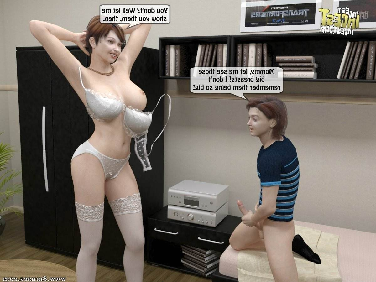 IncestIncestIncest_com-Comics/Caught-Masturbating-to-Mom Caught_Masturbating_to_Mom__8muses_-_Sex_and_Porn_Comics_15.jpg