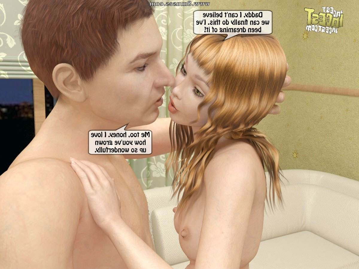 IncestIncestIncest_com-Comics/Daddys-Lust-for-his-Little-Princess Daddys_Lust_for_his_Little_Princess__8muses_-_Sex_and_Porn_Comics_17.jpg