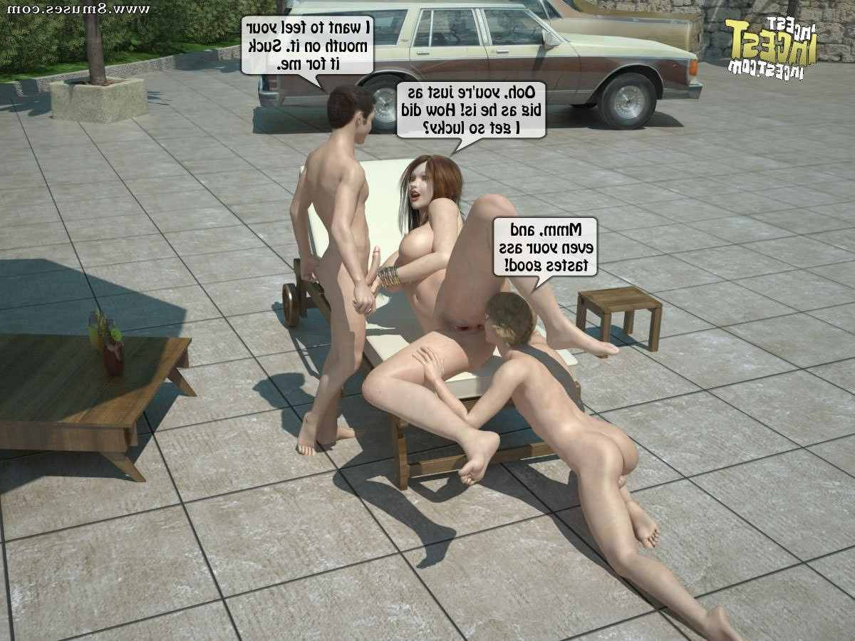 IncestIncestIncest_com-Comics/Sister-Fuck-Brother-and-Friend-Under-the-Sun Sister_Fuck_Brother_and_Friend_Under_the_Sun__8muses_-_Sex_and_Porn_Comics_20.jpg