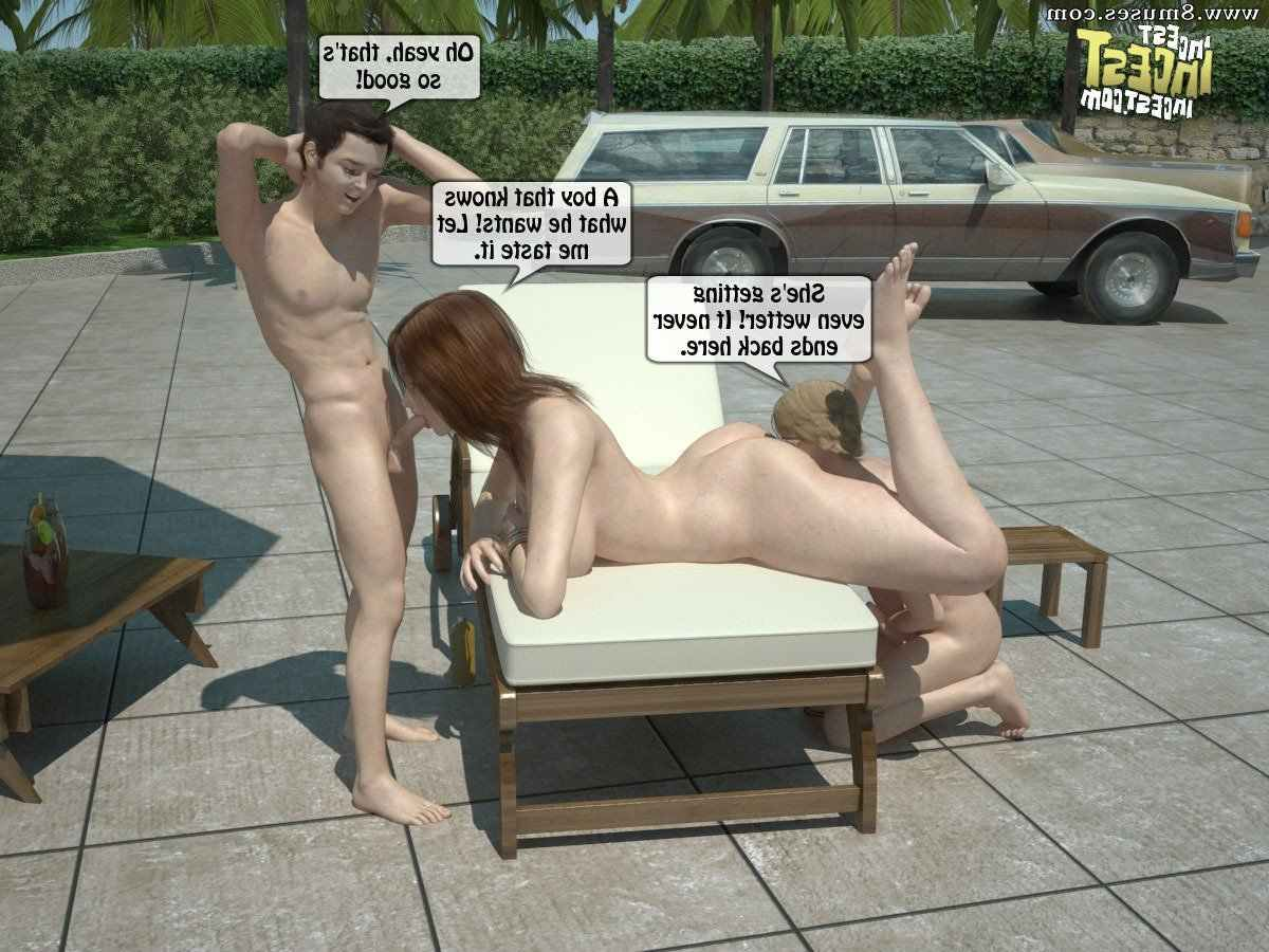 IncestIncestIncest_com-Comics/Sister-Fuck-Brother-and-Friend-Under-the-Sun Sister_Fuck_Brother_and_Friend_Under_the_Sun__8muses_-_Sex_and_Porn_Comics_21.jpg