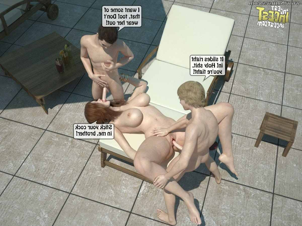 IncestIncestIncest_com-Comics/Sister-Fuck-Brother-and-Friend-Under-the-Sun Sister_Fuck_Brother_and_Friend_Under_the_Sun__8muses_-_Sex_and_Porn_Comics_22.jpg