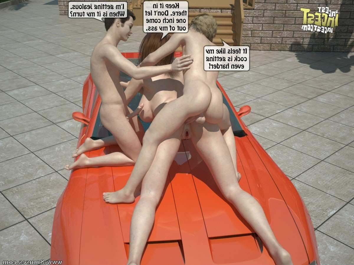 IncestIncestIncest_com-Comics/Sister-Fuck-Brother-and-Friend-Under-the-Sun Sister_Fuck_Brother_and_Friend_Under_the_Sun__8muses_-_Sex_and_Porn_Comics_38.jpg