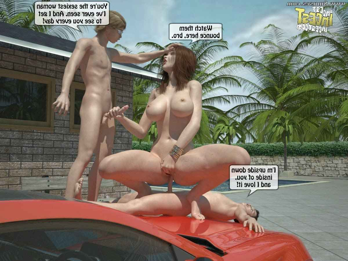 IncestIncestIncest_com-Comics/Sister-Fuck-Brother-and-Friend-Under-the-Sun Sister_Fuck_Brother_and_Friend_Under_the_Sun__8muses_-_Sex_and_Porn_Comics_44.jpg