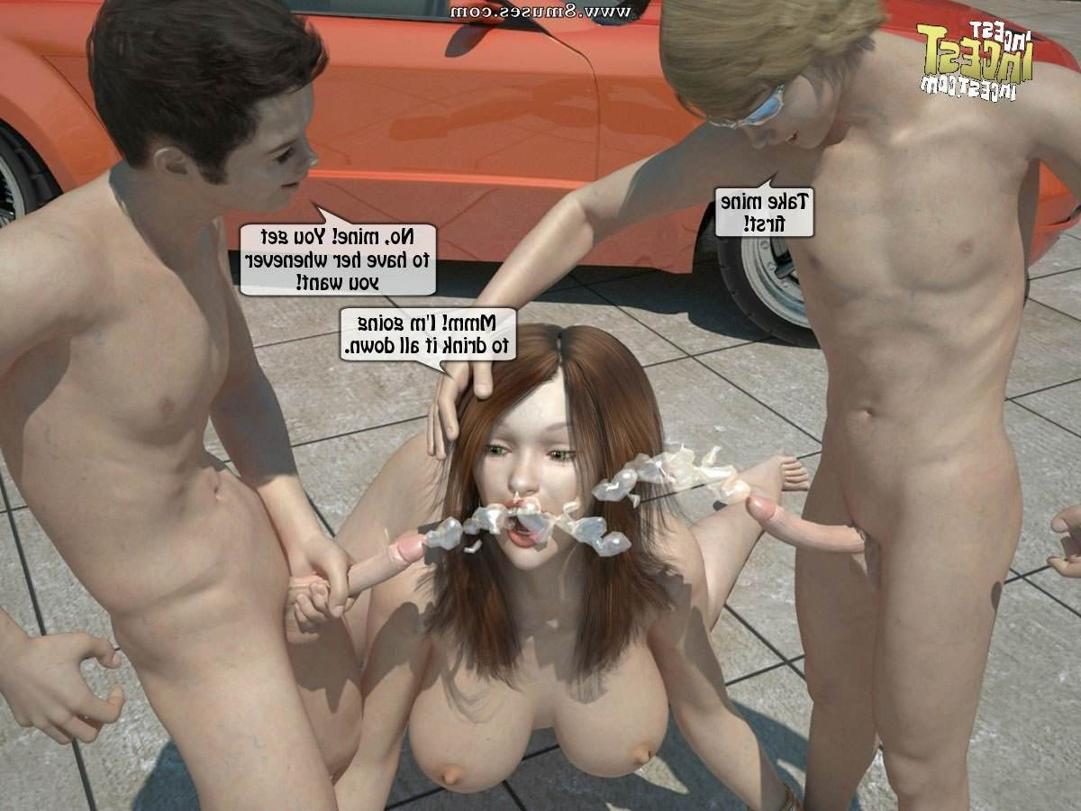 IncestIncestIncest_com-Comics/Sister-Fuck-Brother-and-Friend-Under-the-Sun Sister_Fuck_Brother_and_Friend_Under_the_Sun__8muses_-_Sex_and_Porn_Comics_49.jpg