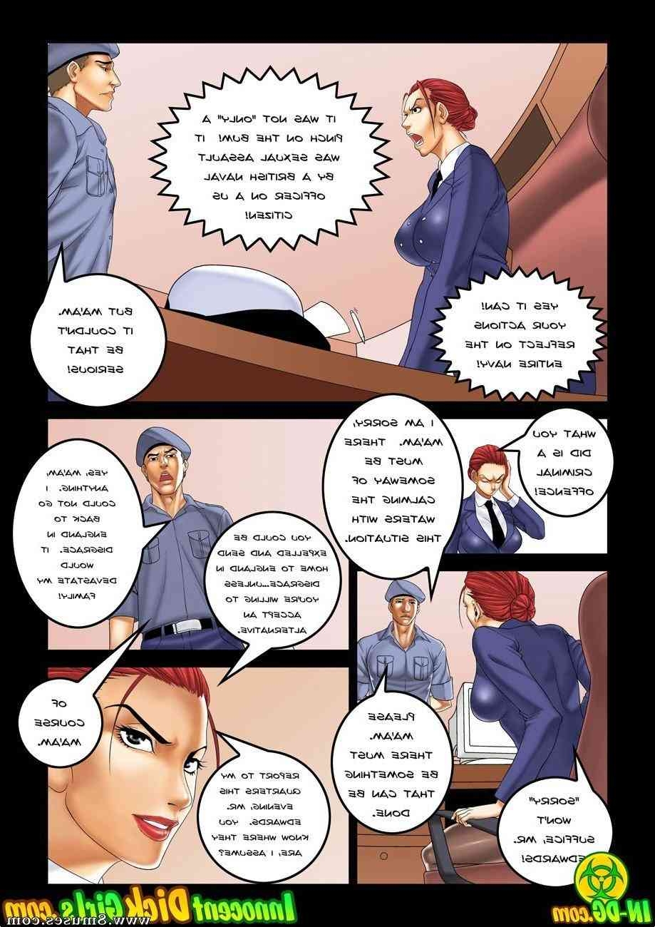 Innocent-Dickgirls-Comics/Accused-Guilty Accused_Guilty__8muses_-_Sex_and_Porn_Comics_5.jpg