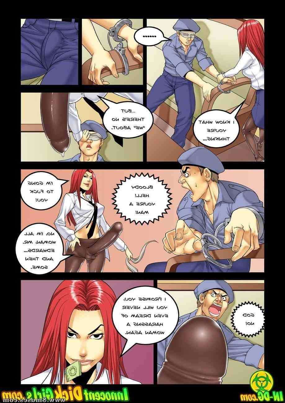 Innocent-Dickgirls-Comics/Accused-Guilty Accused_Guilty__8muses_-_Sex_and_Porn_Comics_7.jpg