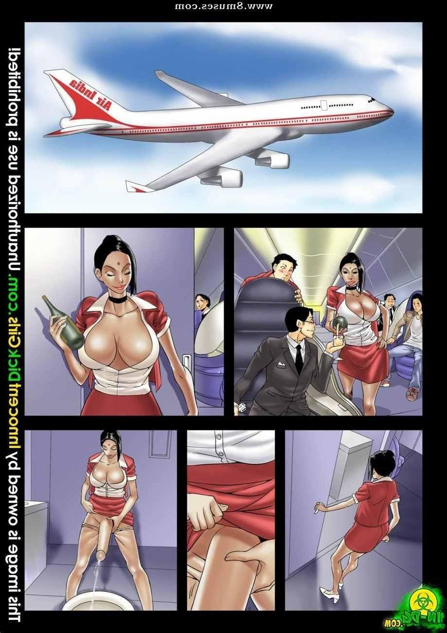 Innocent-Dickgirls-Comics/Aunty-Lissa Aunty_Lissa__8muses_-_Sex_and_Porn_Comics_2.jpg