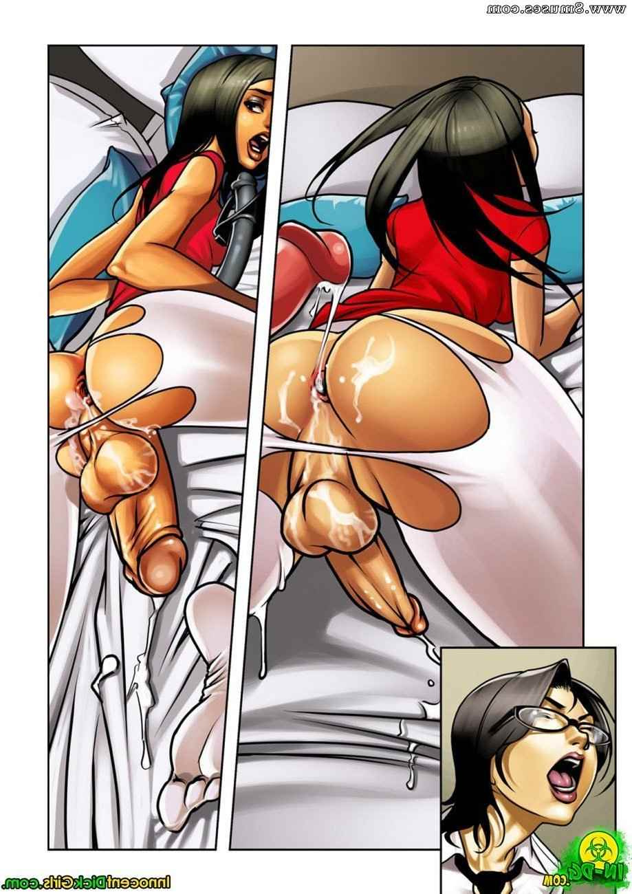 Innocent-Dickgirls-Comics/College-4_0 College_40__8muses_-_Sex_and_Porn_Comics_13.jpg