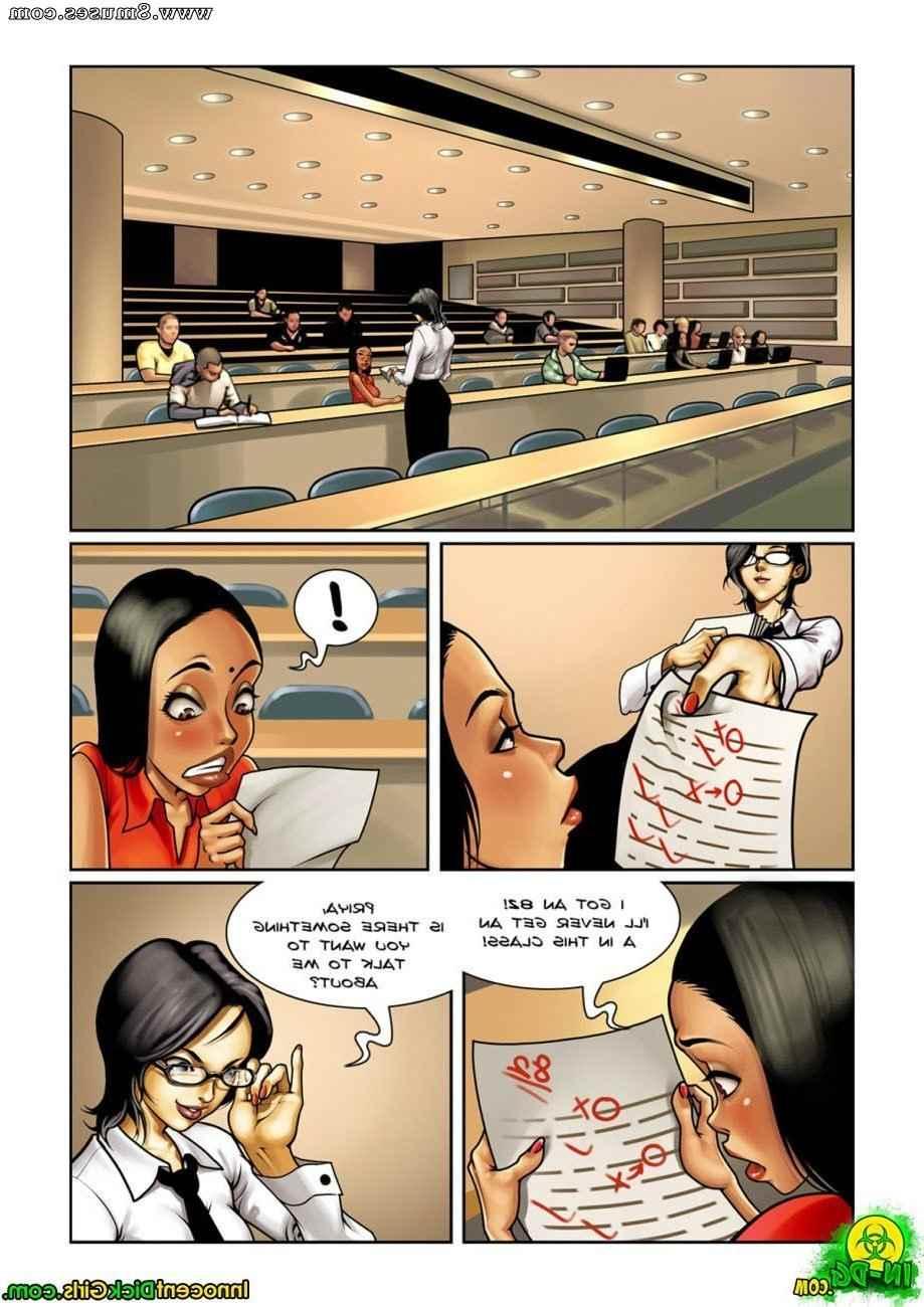 Innocent-Dickgirls-Comics/College-4_0 College_40__8muses_-_Sex_and_Porn_Comics_2.jpg