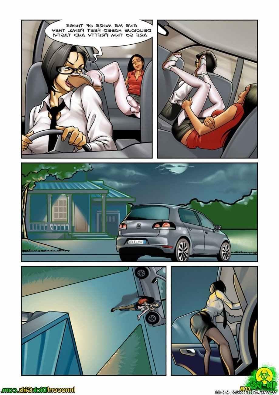 Innocent-Dickgirls-Comics/College-4_0 College_40__8muses_-_Sex_and_Porn_Comics_8.jpg