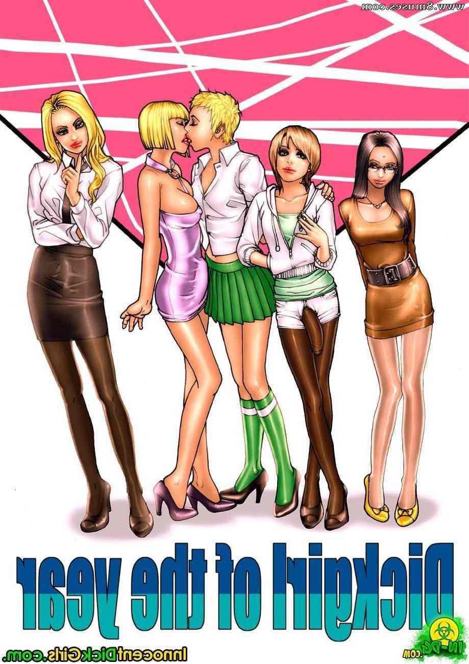 Innocent-Dickgirls-Comics/Dickgirl-Of-The-Year Dickgirl_Of_The_Year__8muses_-_Sex_and_Porn_Comics.jpg