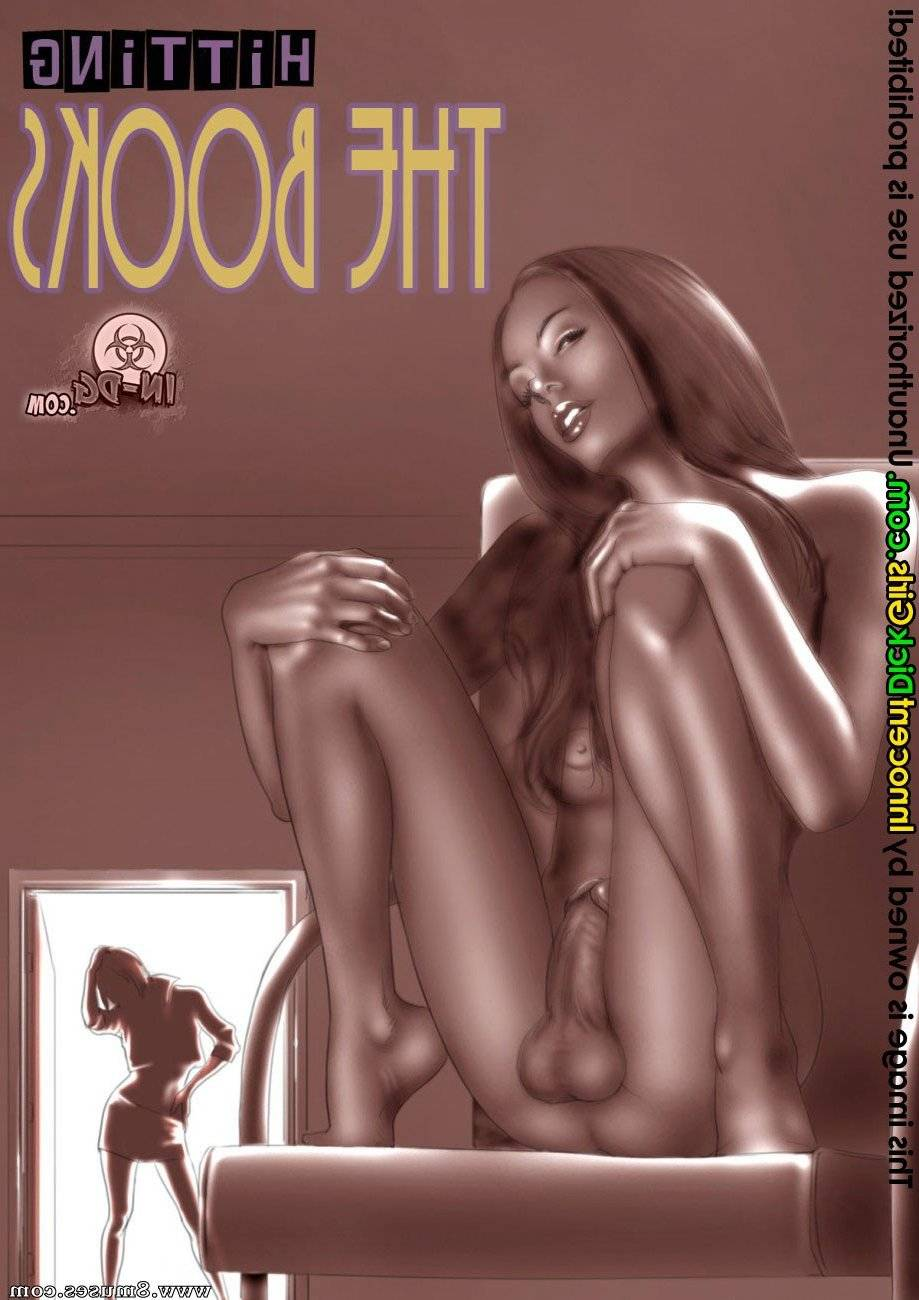 Innocent-Dickgirls-Comics/Hitting-The-Books Hitting_The_Books__8muses_-_Sex_and_Porn_Comics.jpg