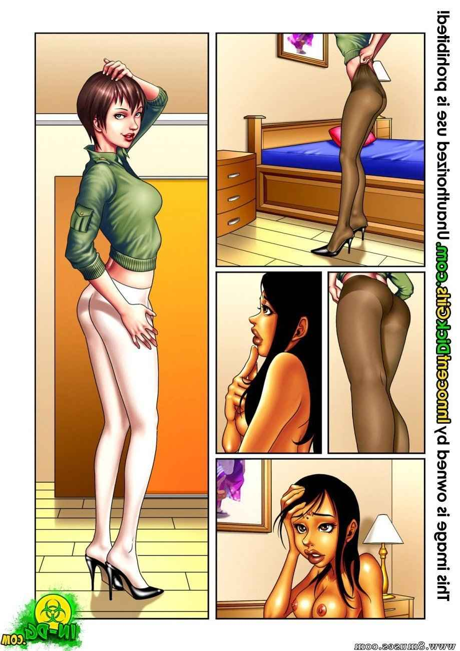 Innocent-Dickgirls-Comics/Hitting-The-Books Hitting_The_Books__8muses_-_Sex_and_Porn_Comics_3.jpg