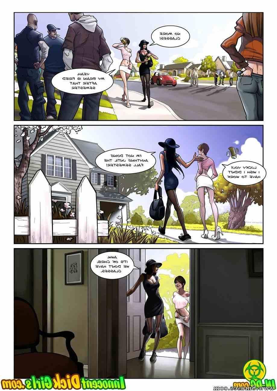 Innocent-Dickgirls-Comics/Pantyhose-Play Pantyhose_Play__8muses_-_Sex_and_Porn_Comics_2.jpg