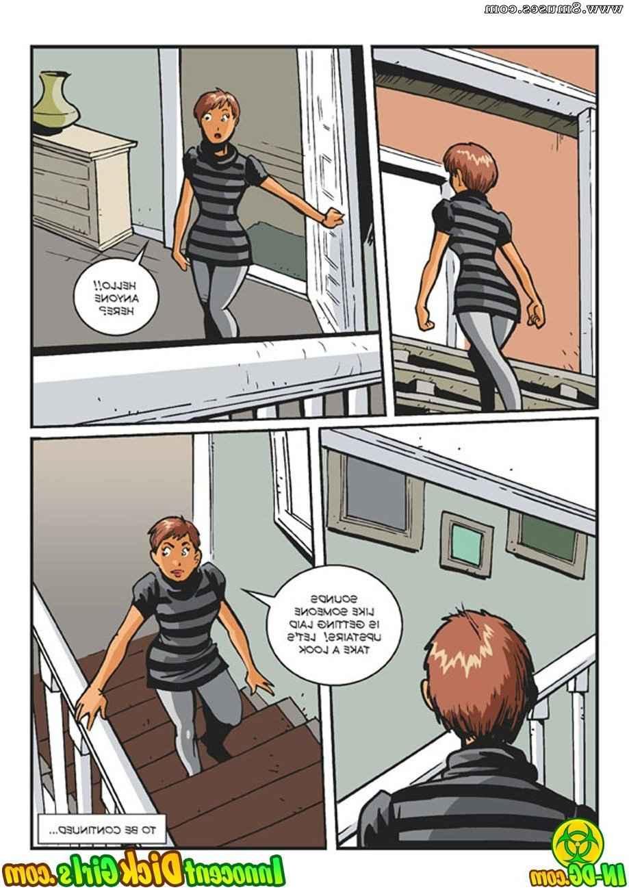 Innocent-Dickgirls-Comics/Priya-Hates-Candy Priya_Hates_Candy__8muses_-_Sex_and_Porn_Comics_16.jpg