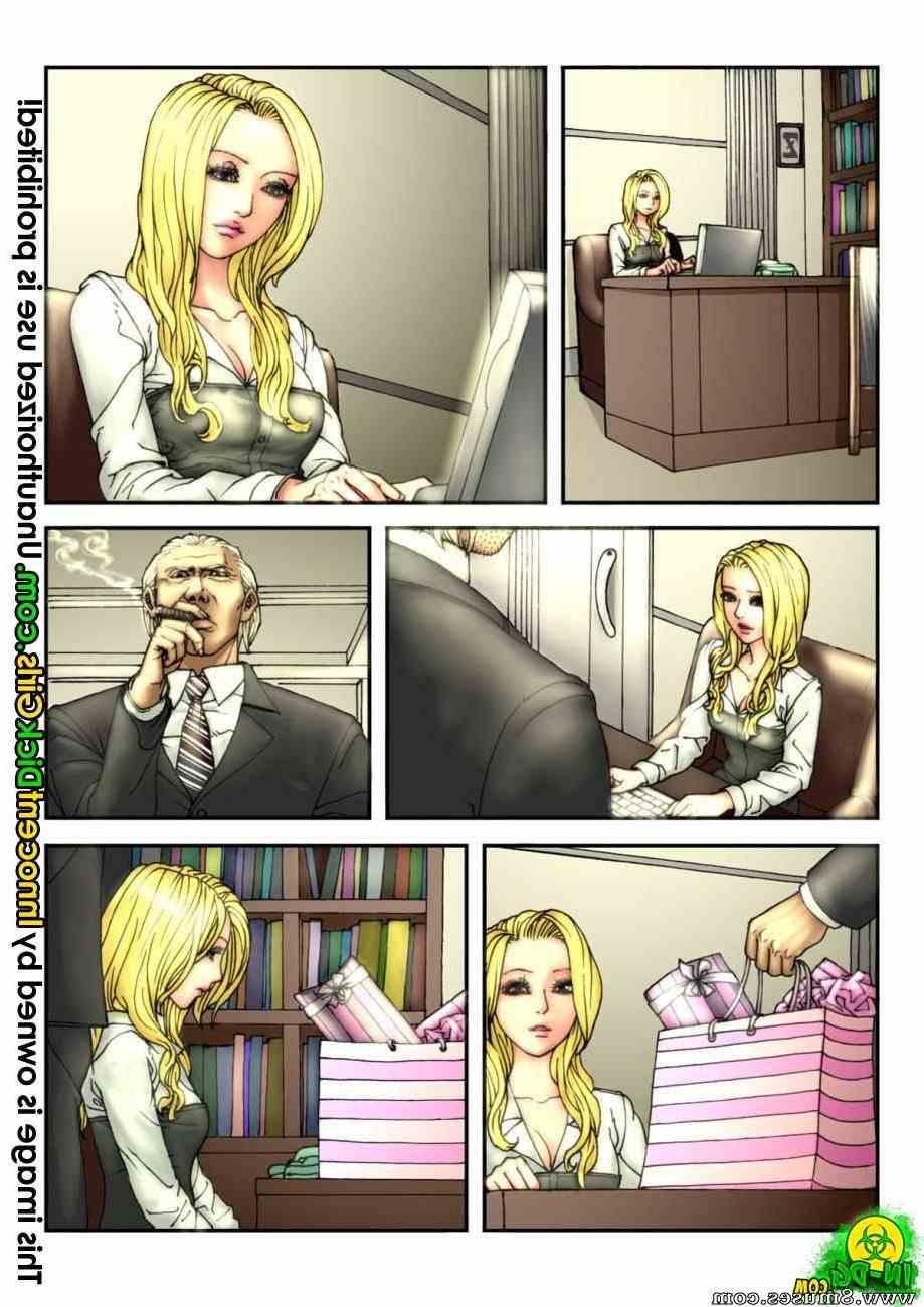 Innocent-Dickgirls-Comics/Tgirl-Lisa-Jane Tgirl_Lisa_Jane__8muses_-_Sex_and_Porn_Comics_2.jpg