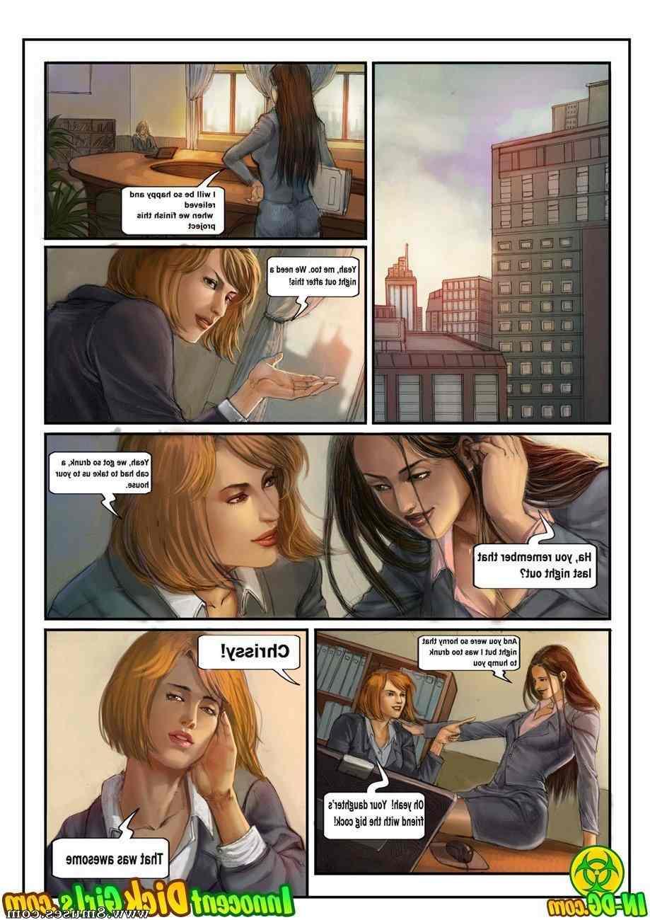 Innocent-Dickgirls-Comics/The-New-Crush The_New_Crush__8muses_-_Sex_and_Porn_Comics_2.jpg
