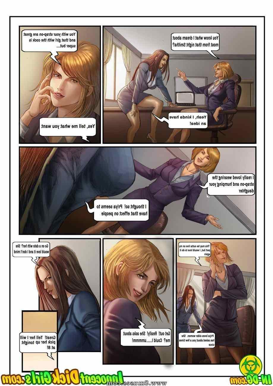 Innocent-Dickgirls-Comics/The-New-Crush The_New_Crush__8muses_-_Sex_and_Porn_Comics_3.jpg