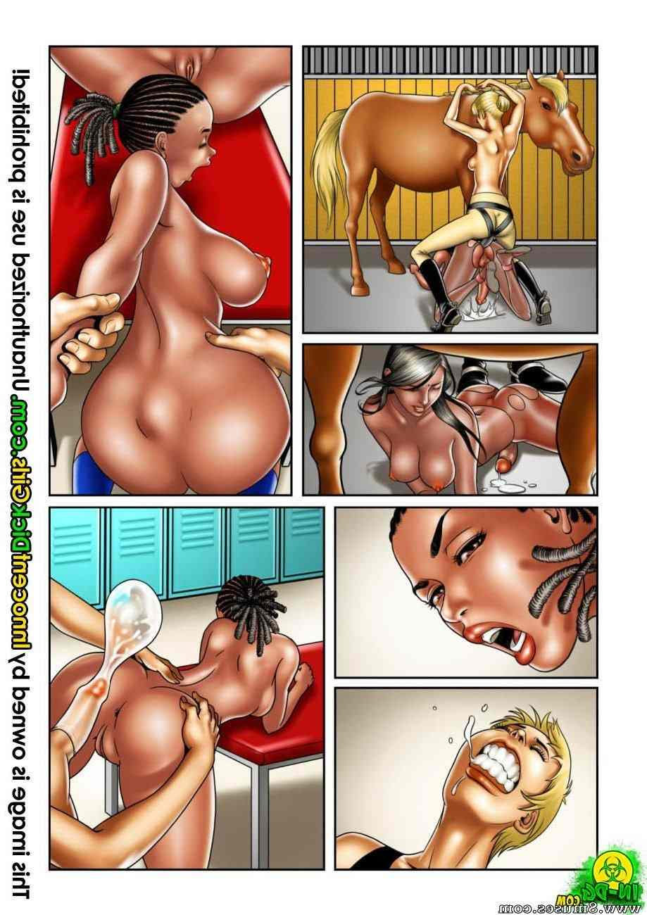 Innocent-Dickgirls-Comics/The-Olympic-Pearl The_Olympic_Pearl__8muses_-_Sex_and_Porn_Comics_15.jpg