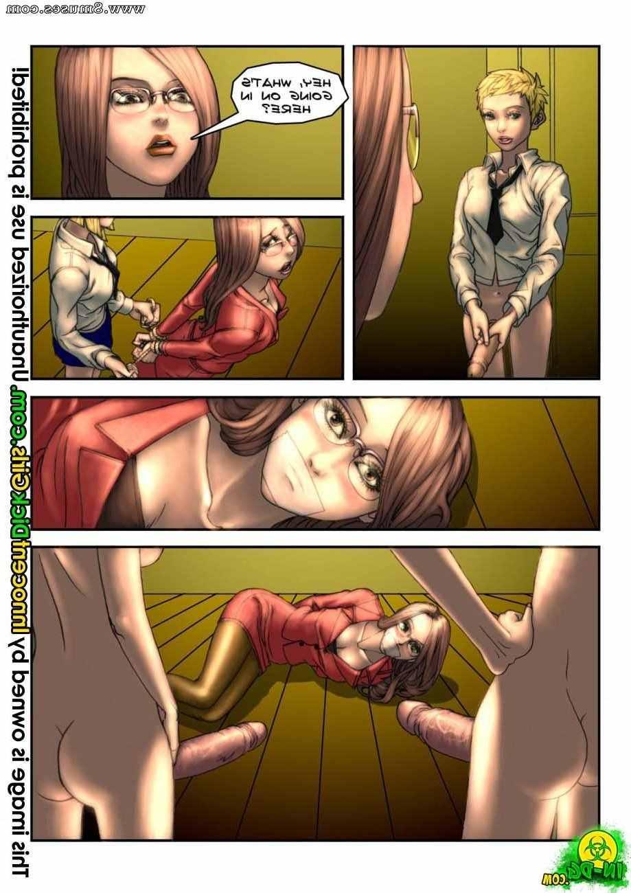 Innocent-Dickgirls-Comics/The-Student-Teacher The_Student_Teacher__8muses_-_Sex_and_Porn_Comics_8.jpg