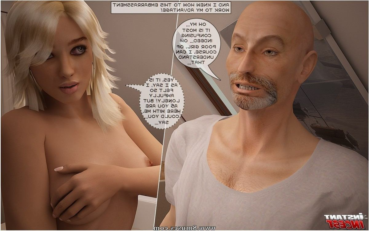 InstantIncest_com-Comics/Blond-bombshell-screwed-by-her-dad Blond_bombshell_screwed_by_her_dad__8muses_-_Sex_and_Porn_Comics_18.jpg