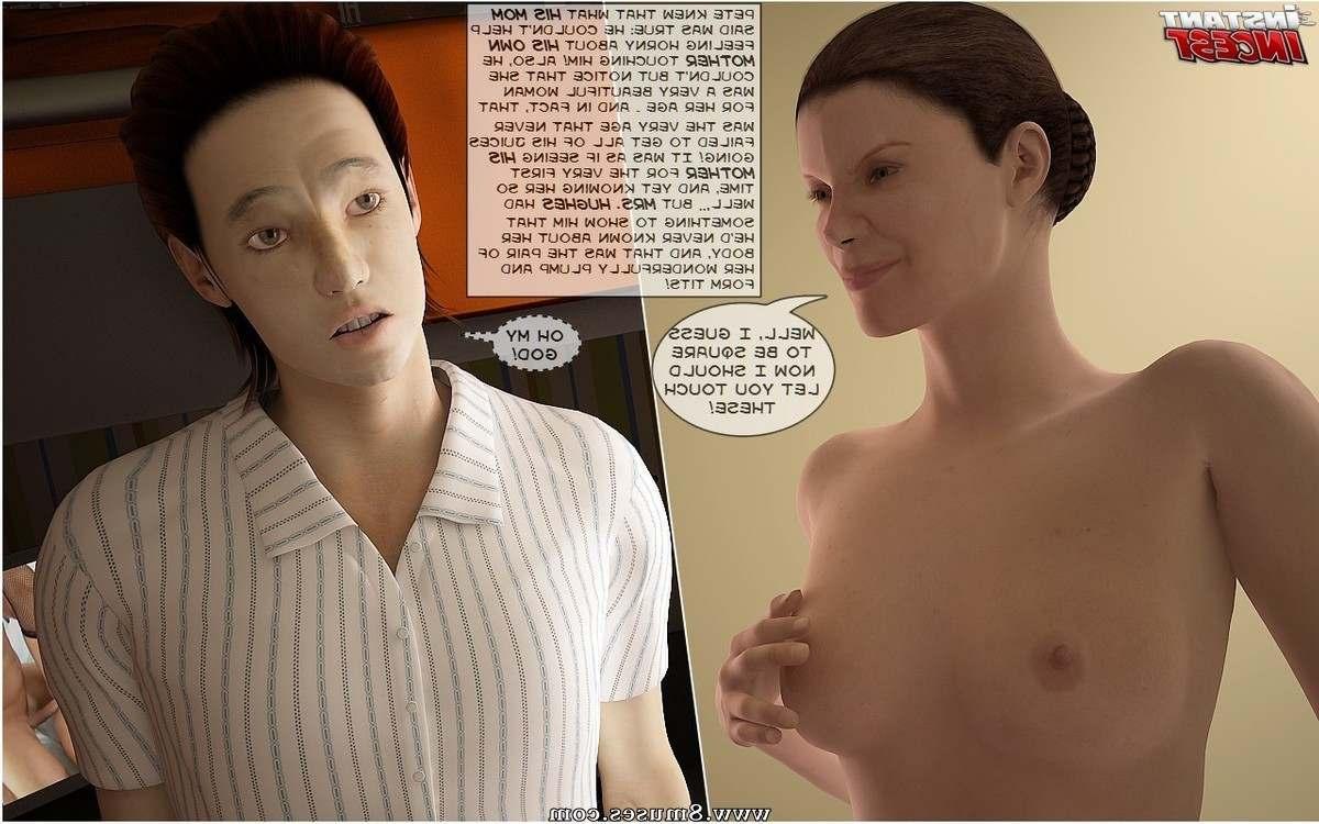 InstantIncest_com-Comics/Mommy-teach-me-how-to-fuck Mommy_teach_me_how_to_fuck__8muses_-_Sex_and_Porn_Comics_7.jpg
