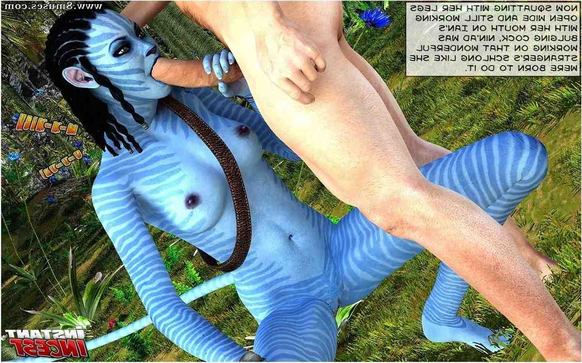 InstantIncest_com-Comics/Sexed-away-into-fantasy-land-Gallery Sexed_away_into_fantasy_land_Gallery__8muses_-_Sex_and_Porn_Comics_11.jpg