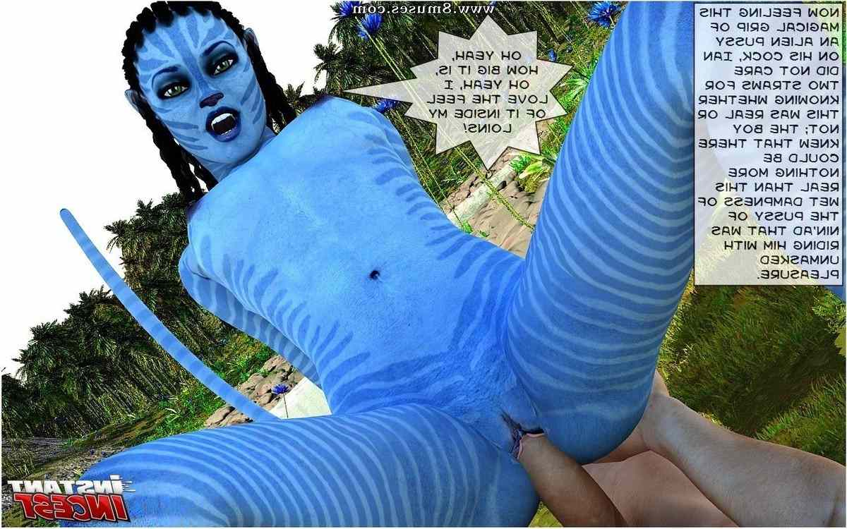 InstantIncest_com-Comics/Sexed-away-into-fantasy-land-Gallery Sexed_away_into_fantasy_land_Gallery__8muses_-_Sex_and_Porn_Comics_19.jpg