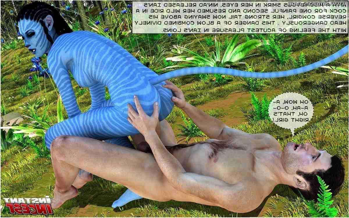 InstantIncest_com-Comics/Sexed-away-into-fantasy-land-Gallery Sexed_away_into_fantasy_land_Gallery__8muses_-_Sex_and_Porn_Comics_21.jpg