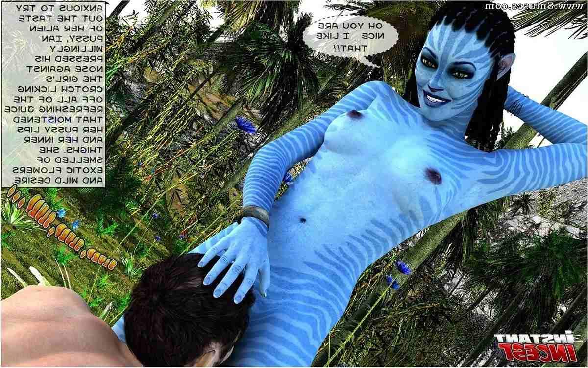 InstantIncest_com-Comics/Sexed-away-into-fantasy-land-Gallery Sexed_away_into_fantasy_land_Gallery__8muses_-_Sex_and_Porn_Comics_26.jpg