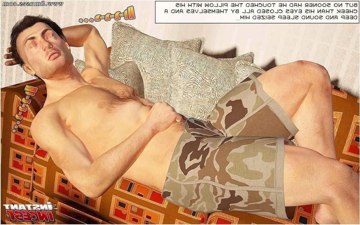 InstantIncest_com-Comics/Sexed-away-into-fantasy-land-Gallery Sexed_away_into_fantasy_land_Gallery__8muses_-_Sex_and_Porn_Comics_3.jpg
