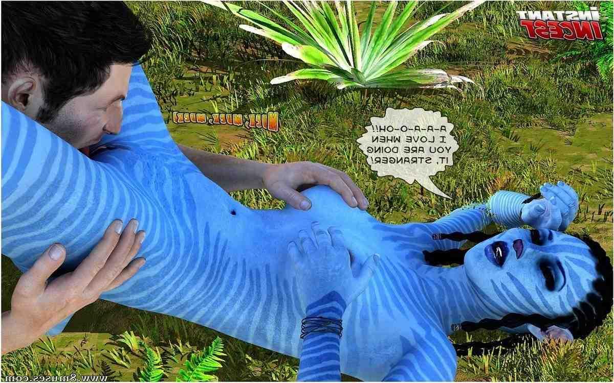 InstantIncest_com-Comics/Sexed-away-into-fantasy-land-Gallery Sexed_away_into_fantasy_land_Gallery__8muses_-_Sex_and_Porn_Comics_32.jpg