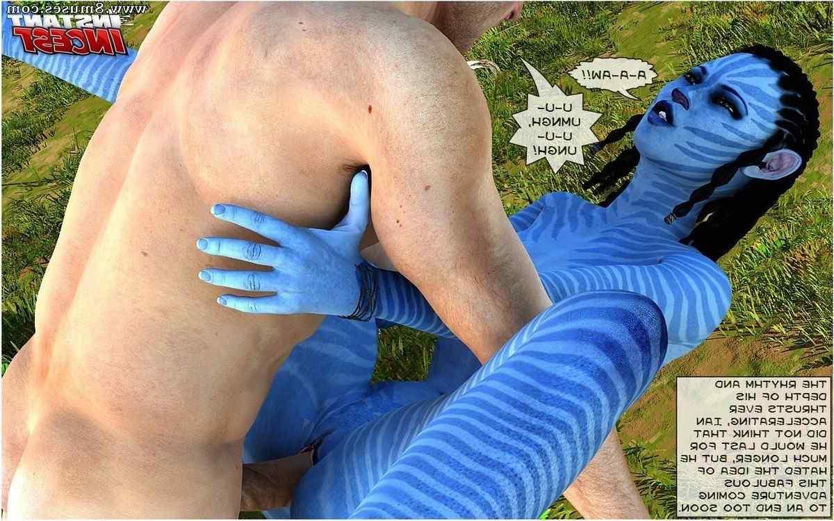 InstantIncest_com-Comics/Sexed-away-into-fantasy-land-Gallery Sexed_away_into_fantasy_land_Gallery__8muses_-_Sex_and_Porn_Comics_34.jpg