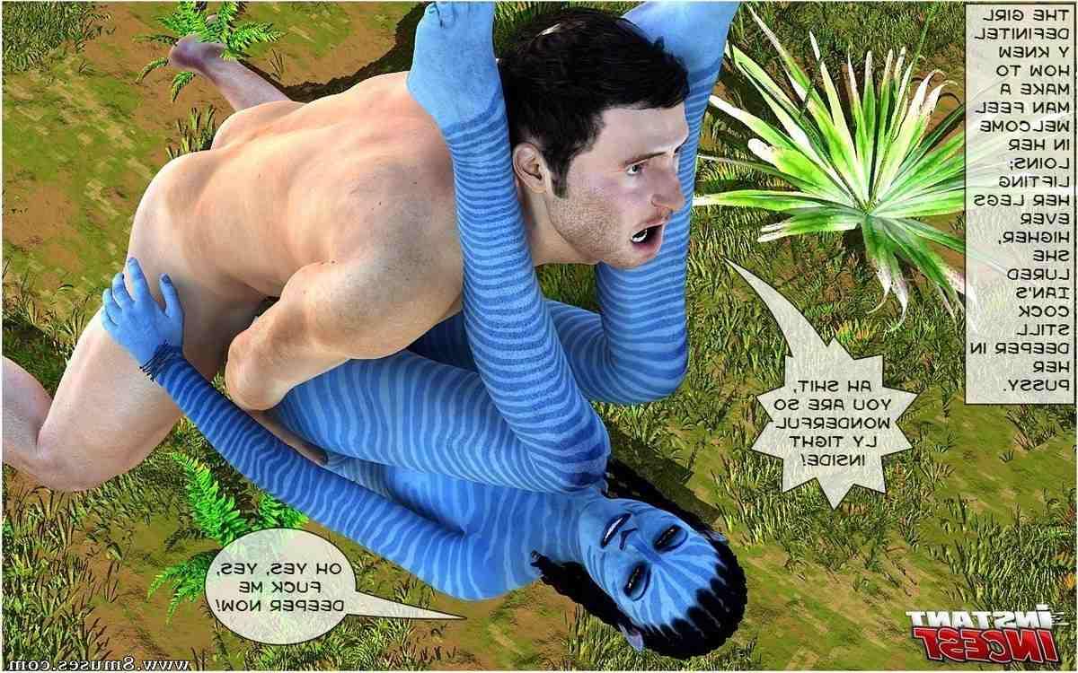 InstantIncest_com-Comics/Sexed-away-into-fantasy-land-Gallery Sexed_away_into_fantasy_land_Gallery__8muses_-_Sex_and_Porn_Comics_35.jpg
