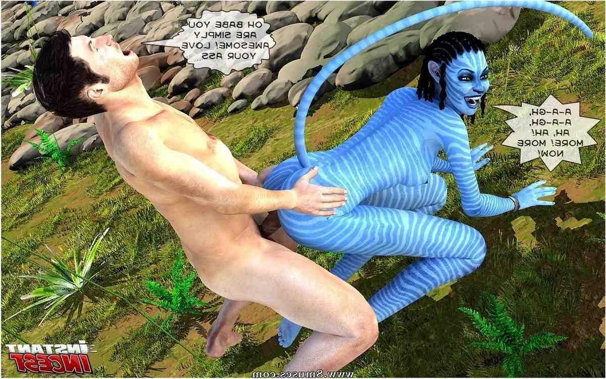 InstantIncest_com-Comics/Sexed-away-into-fantasy-land-Gallery Sexed_away_into_fantasy_land_Gallery__8muses_-_Sex_and_Porn_Comics_40.jpg