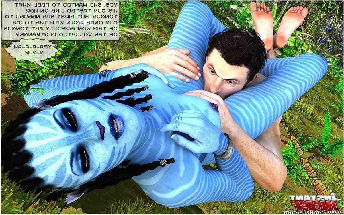 InstantIncest_com-Comics/Sexed-away-into-fantasy-land-Gallery Sexed_away_into_fantasy_land_Gallery__8muses_-_Sex_and_Porn_Comics_42.jpg