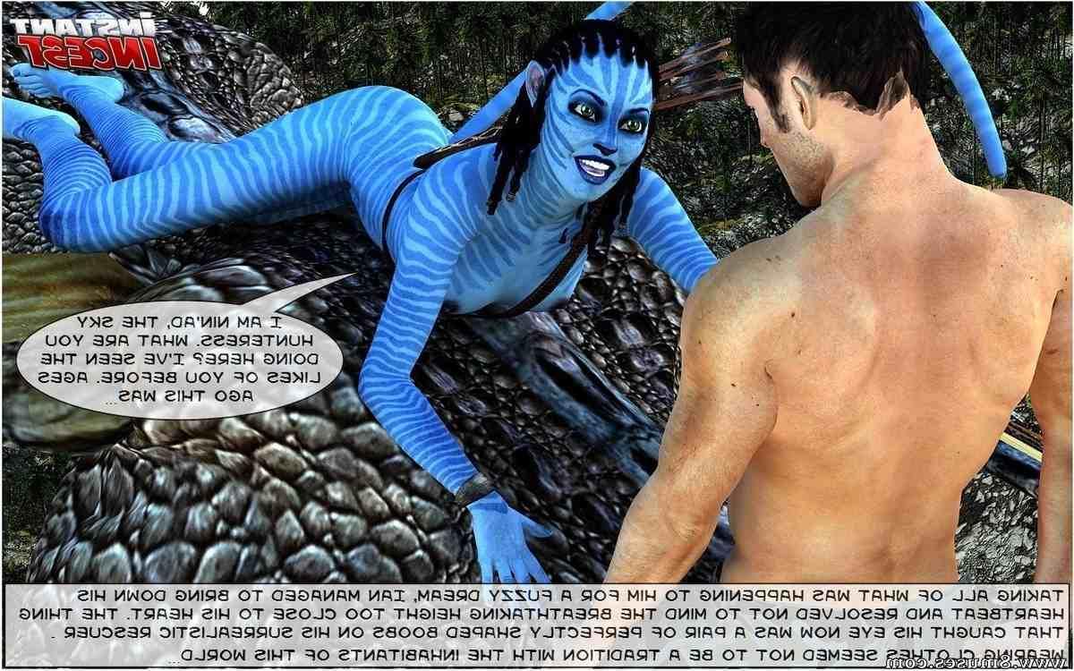 InstantIncest_com-Comics/Sexed-away-into-fantasy-land-Gallery Sexed_away_into_fantasy_land_Gallery__8muses_-_Sex_and_Porn_Comics_6.jpg
