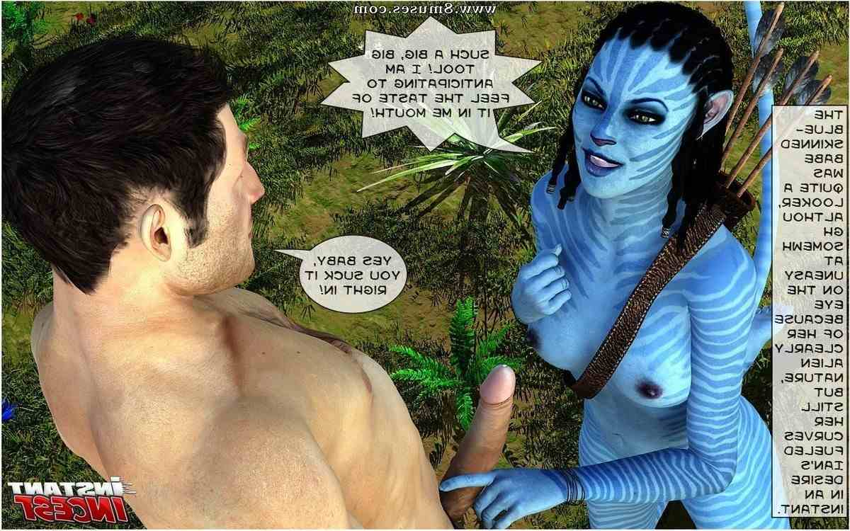 InstantIncest_com-Comics/Sexed-away-into-fantasy-land-Gallery Sexed_away_into_fantasy_land_Gallery__8muses_-_Sex_and_Porn_Comics_8.jpg