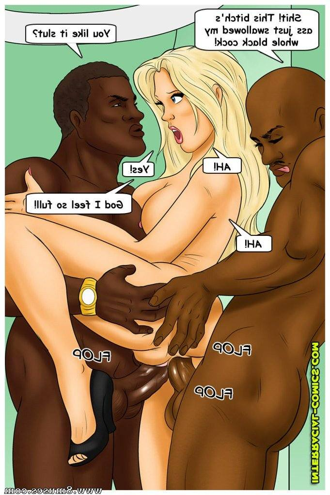 Interracial-Comics/Paying-the-Damage Paying_the_Damage__8muses_-_Sex_and_Porn_Comics_11.jpg
