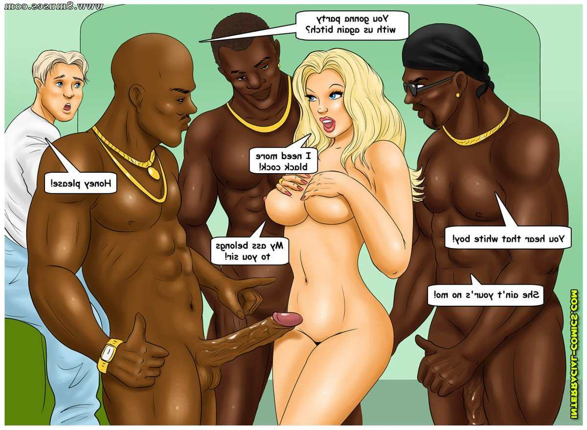 Interracial-Comics/Paying-the-Damage Paying_the_Damage__8muses_-_Sex_and_Porn_Comics_17.jpg